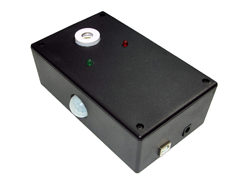 Bosch Kühlschrank Alarm Leuchtet : Alarmanlage leuchtet rot: olympia protect gsm funk alarmanlage im