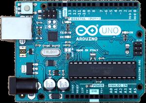Arduino_uno_front