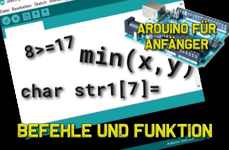Befehle_und_Funkion_Arduino_title
