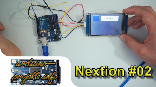 Nextion#02