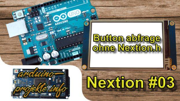 Titel Nextion#03