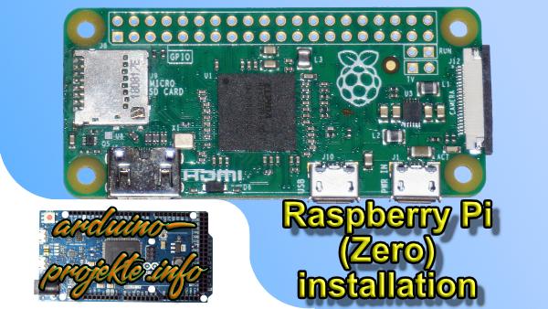 rasspberry_pi_installation_title