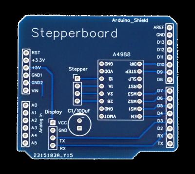 stepper_shield