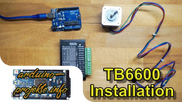 tb6600_title