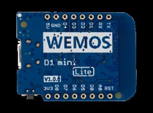 wemos_d1_mini_b_lite